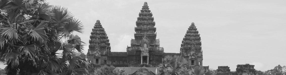 2013 Vietnam-Cambogia-Thai