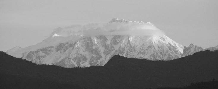 2012 Nepal e Maldive