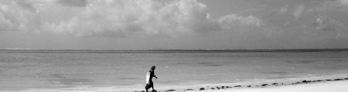 2008 Zanzibar